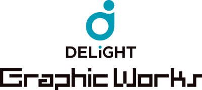 DELIGHT Graphic Works